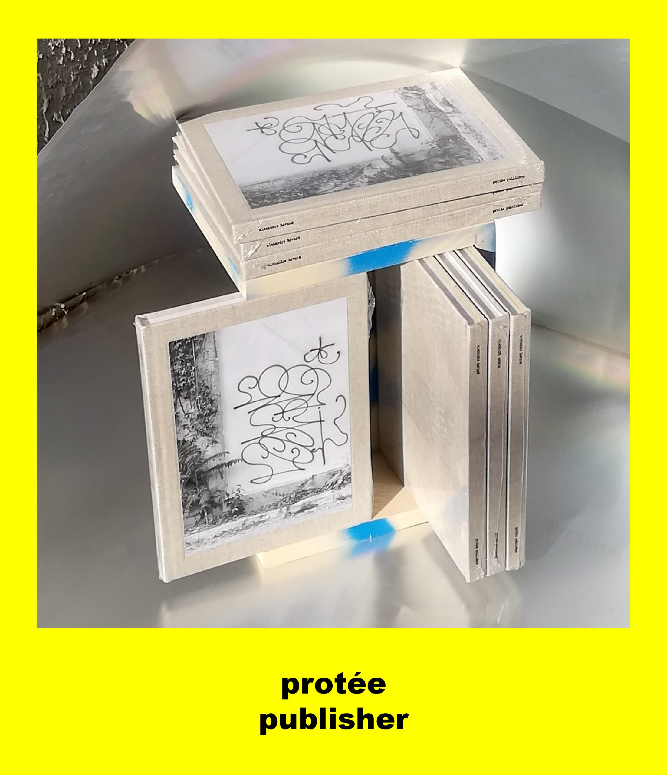 alexandre bavard card_4